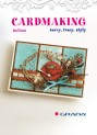 Cardmaking barvy, tvary, styly