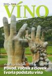 Víno 23. 5. 2019