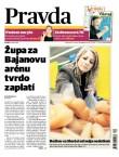 Pravda 6.3.2010