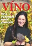 Víno 14. 11. 2019