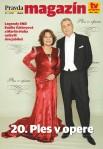 Magazín Pravdy 16. 1. 2020
