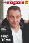 Magazín Pravdy 27. 2. 2020