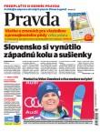 Denník Pravda 19.9.2017