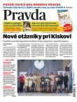 Pravda 19.5.2018