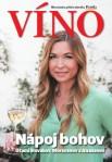 Víno 26.5.2017