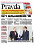 Denník Pravda 30.5.2017