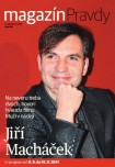 Magazín Pravdy 8.9.2011