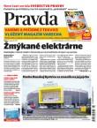Denník Pravda 22.9.2017