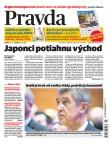 Denník Pravda 16.6.2018