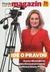 Magazín Pravdy 6. 12. 2018