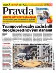 Pravda 13.8.2019