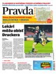 Denník Pravda 20.11.2017