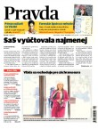 Pravda 15.7.2010