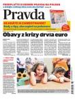 Denník Pravda 3. 9. 2019