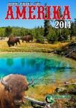 Katalog 2014 - CK America Tours