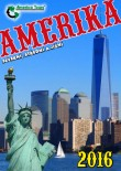 Katalog 2016- CK America Tours
