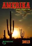 Katalog 2013 - CK America Tours