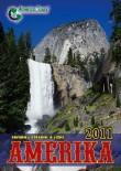 Katalog America Tours