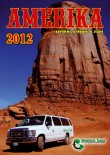 Katalog 2012 - CK America Tours