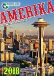 Katalog 2018 - CK America Tours