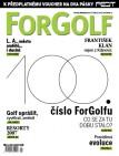 ForGolf - 02-03/2016