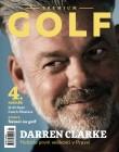 Premium Golf - 03/2017