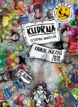 Kudrna Katalog 2018