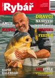 Český rybář 12/2020