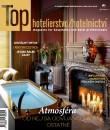 Top hotelierstvo/hotelnictvi zima 2018