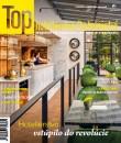 Top hotelierstvo/hotelnictvi 2017