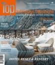 TOP HOTELIERSTVO/HOTELNICTVÍ_JESEŇ/ZIMA - 2020/2021