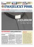 Evanjelický posol spod Tatier č. 44/2017