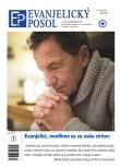 Evanjelický posol č. 24/2018