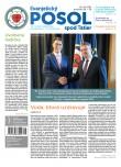 Evanjelický POSOL spod Tatier-29-30-2021