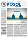 Evanjelický POSOL spod Tatier 7-8-2021