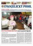 Evanjelický posol spod Tatier č. 48/2017