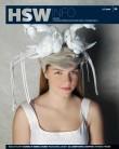HSW info 3/2016 (95)
