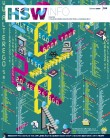 HSW info 2/2020 (109)