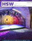 HSW info 1/2017 (97)