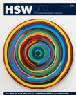 HSW info 4/2018 (103)