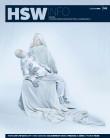 HSW info 2/2019 (105)