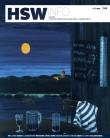 HSW info 3/2018 (102)
