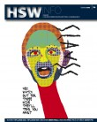 HSW info 2/2016 (94)