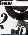 HSW info 1/2019 (104)