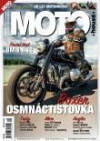 Motohouse 10/2020