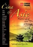 Čína a Asie 2011