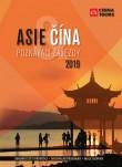 Asie a Čína 2019