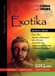 EXOTIKA 2012/13