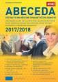 Abeceda účetnictví pro některé vybrané účetní jednotky 2017/2018 – organizační složky státu, státní fondy, územní samosprávné celky, dobrovolné svazky obcí, Regionální rady regionů soudržnosti, příspěvkové organizace