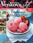 Marianne Venkov a Styl 7/2017